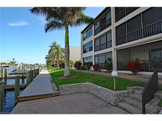 4106 Southeast 20th Place #C4, Cape Coral FL