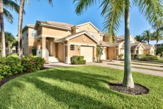 13901 Lake Mahogany Boulevard #3011, Fort Myers FL