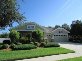 3050 Hawksmore Drive, Orange Park FL