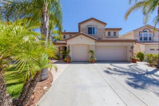 5047 Cove View Place, San Diego CA