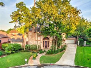 3407 Blakewood Court, Houston TX