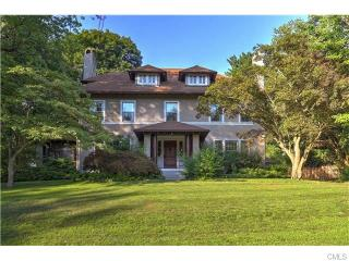224 Brooklawn Ave, Bridgeport, CT 06604