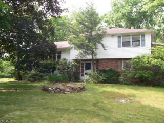 61 Billingsley Drive, Livingston NJ
