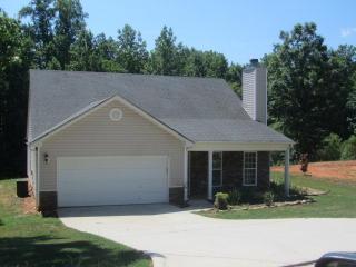 490 Ashley Lane, Athens GA