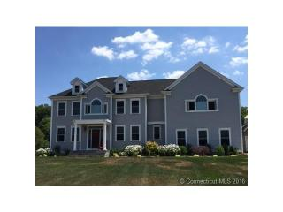 240 New London Turnpike, Stonington CT
