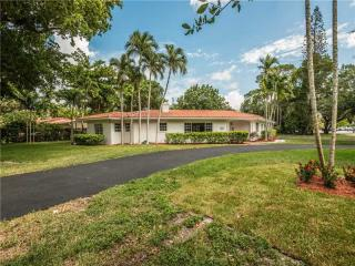 3901 Alhambra Circle, Coral Gables FL