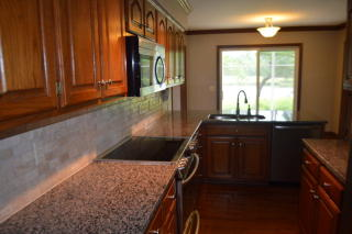 30461 Kusian Cove Rd, Painter, VA 23420