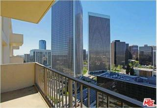 2160 Century Hl #2010, Los Angeles, CA 90067