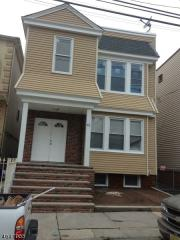 39-41 Aldine Street, Newark NJ