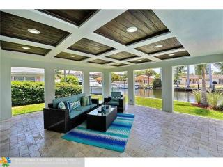 5225 Northeast 32nd Avenue, Fort Lauderdale FL