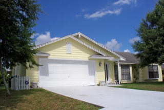 1456 Operetta Avenue SE, Palm Bay FL