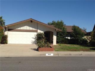 1640 Summer Lawn Way, Hacienda Heights, CA 91745