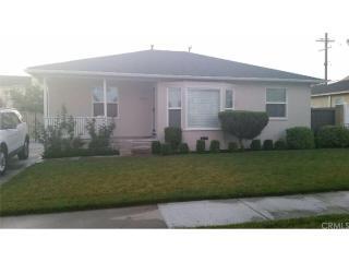 4508 Bellflower Boulevard, Lakewood CA