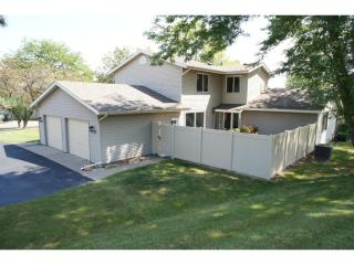 3280 Lower 67th Street East #34, Inver Grove Heights MN