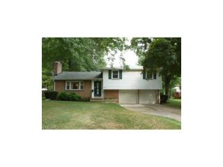 7001 Ronjoy Place, Boardman OH