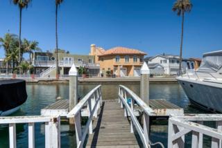 4106 River Avenue, Newport Beach CA