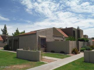 6817 South Jentilly Lane, Tempe AZ