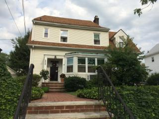 4369 170th Street, Queens NY