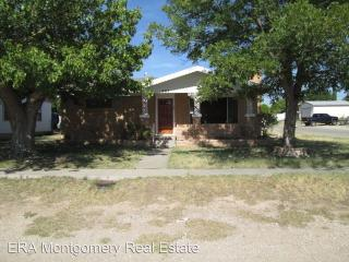 405 N 10th A, Carlsbad, NM 88220