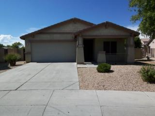8546 W Gross Ave, Tolleson, AZ 85353