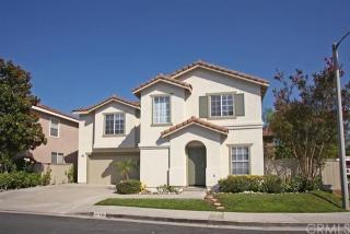 18 El Vado Drive, Rancho Santa Margarita CA