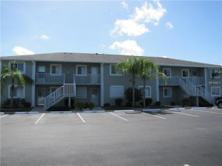 3310 Loveland Boulevard #1507, Port Charlotte FL