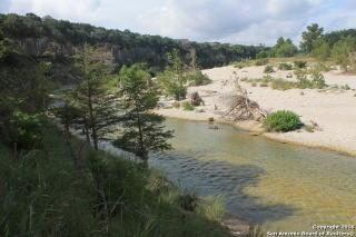 566 Mustang Crossing Drive, Pipe Creek TX
