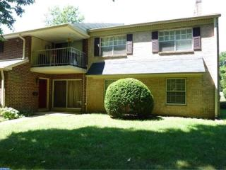 157 Old Forge Crossing, Devon PA