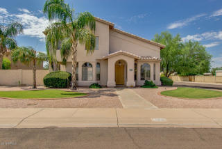 5401 East Marilyn Road, Scottsdale AZ