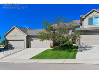 4615 Morning Dove Lane #2B, Fort Collins CO