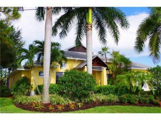 5965 Baker Court, Fort Myers FL