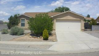 7107 Raleigh Hills Dr NE, Rio Rancho, NM 87144