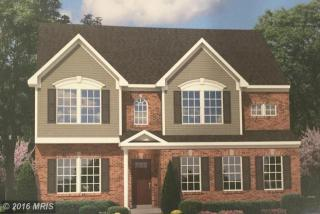 9801 Stonehaven Court, Waldorf MD