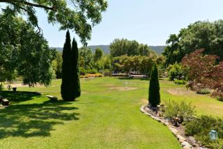 13400-13450 Anderson Valley Way, Boonville CA