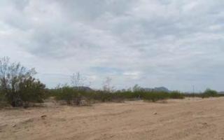 39309 Osborn Road, Tonopah AZ