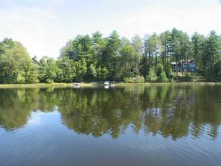 33 Summer Lake Drive, Highland Lake NY