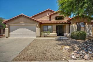 4220 East Williams Drive, Phoenix AZ