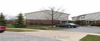 545 Stonecastle Ct, Sidney, OH 45365
