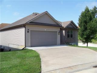 1800 Ender Lane, Warrensburg MO