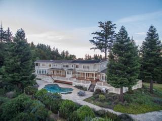 22 Starwood Drive, Woodside CA