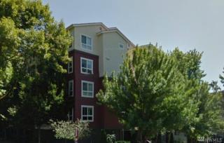 2805 Northeast 125th Street #204, Seattle WA
