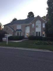 8103 Haddington Ct, Fairfax Station, VA 22039