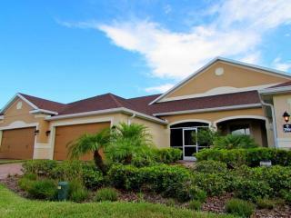 3514 Spencer Lane, Viera FL