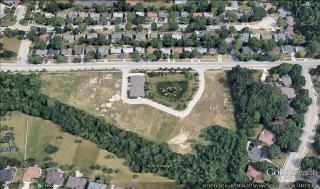 34 Lots Prairie Crossing Drive, New Lenox IL