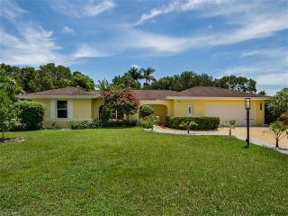 5211 Selby Drive, Fort Myers FL
