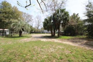 1508 Heritage Road, Fort Walton Beach FL