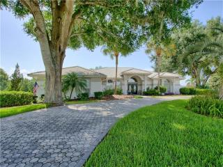 5319 Pineview Court, Lady Lake FL
