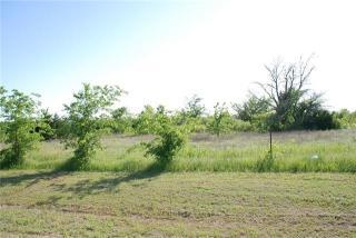 102 Green Meadows Drive, Waxahachie TX