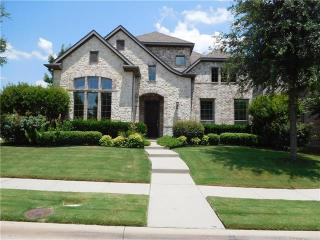 916 Wyndham Way, Allen, TX 75013