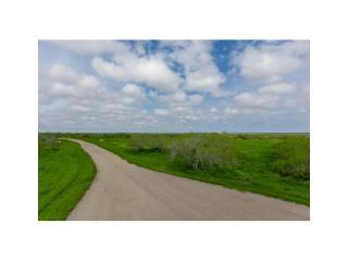 6 East Santa Cruz N Lane, Corpus Christi TX
